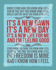 feeling-good-lstqigvm