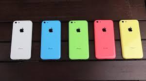 Ui phone 5