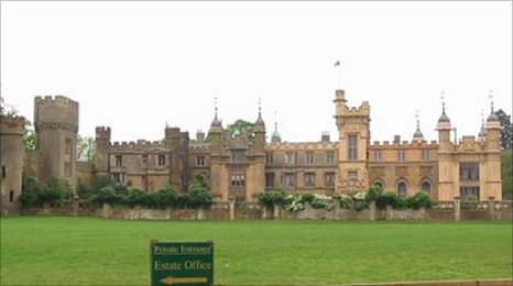 _knebworth_house_