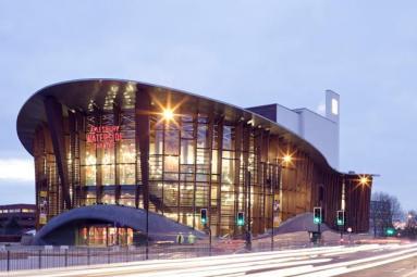 aylesbury_theatre_jpeg