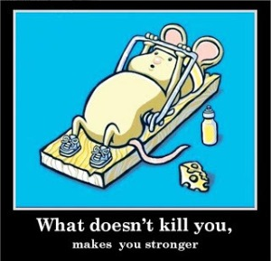 what_doesnt_kill_you_makes_you_stronger