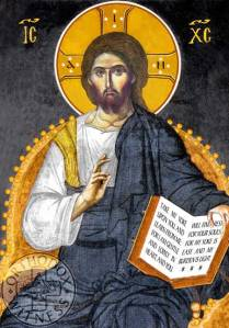 christ-enthroned-orthodox-witness