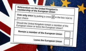 EU-referendum-ballot-paper-