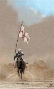 Peace Knight 2