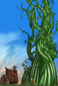 jack_and_the_beanstalk_by_rogan519-d3hdbox